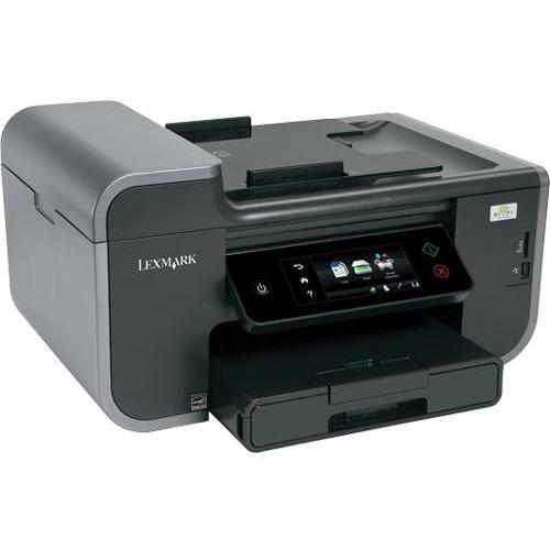 Lexmark Prestige Pro 805 printer