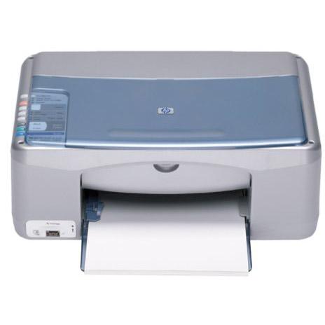 HP PSC-1315 printer