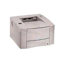 Samsung QL-7000 printer