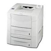 Samsung QL-7050 printer