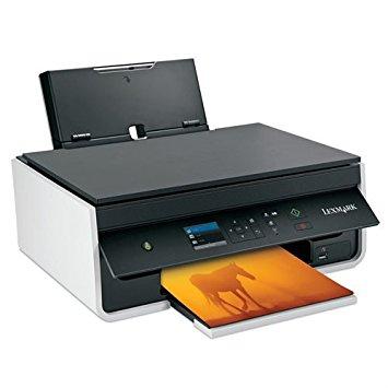Lexmark S310 printer