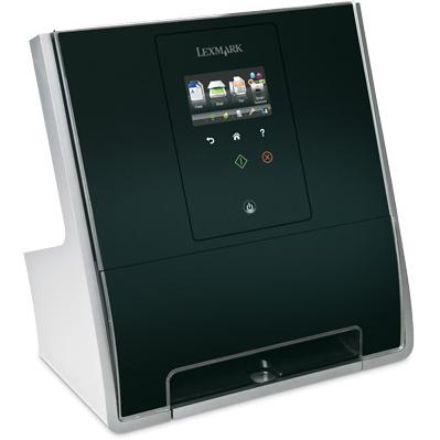 Lexmark S815-Genesis printer