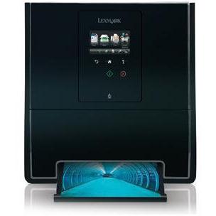 Lexmark S816-Genesis printer