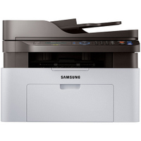 Samsung Xpress M2070FW printer