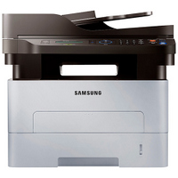 Samsung Xpress M2880FW printer