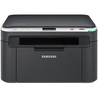 Samsung SCX-3200 printer