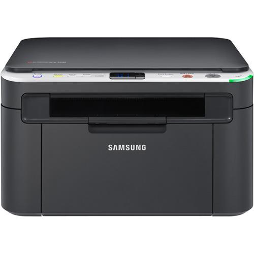 Samsung SCX-3218 printer