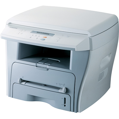 Samsung SCX-4016 printer