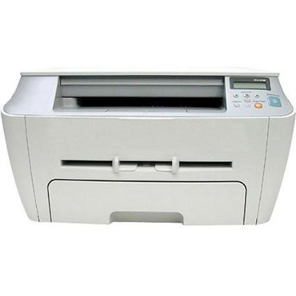 Samsung SCX-4100 printer