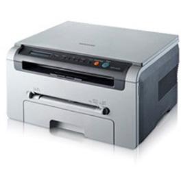 Samsung SCX-4200 printer