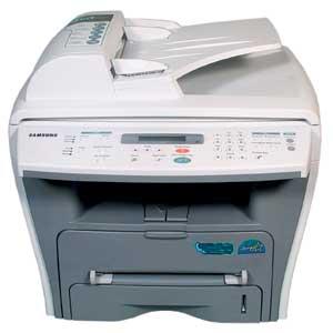Samsung SCX-4216D3 printer