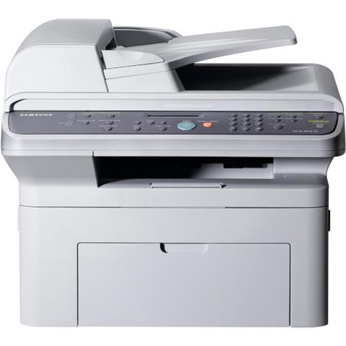 Samsung SCX-4521FG printer