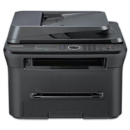 Samsung SCX-4623FW printer