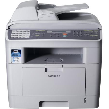Samsung SCX-4720D5 printer