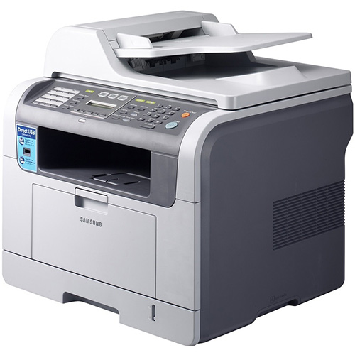 Samsung SCX-5350 printer