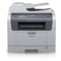 Samsung SCX-5635 printer