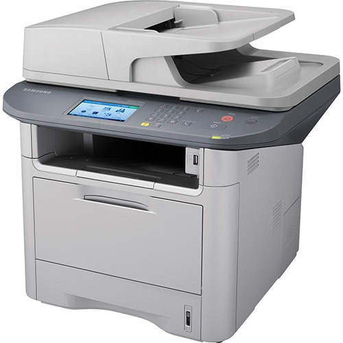 Samsung SCX-5739FW printer