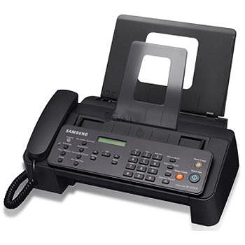 Samsung SF-3150 printer