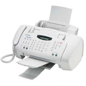 Samsung SF-430 printer