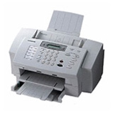 Samsung SF-4700 printer