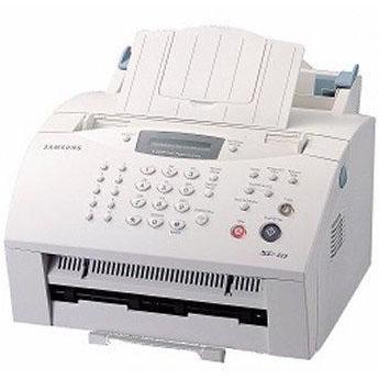 Samsung SF-515 printer