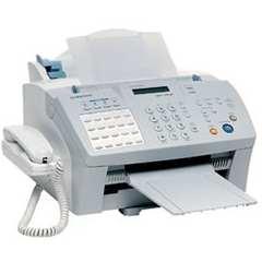 Samsung SF-555dp printer