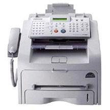 Samsung SF-565 printer