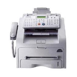 Samsung SF-565PR printer