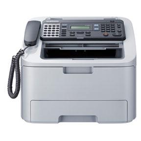 Samsung SF-650P printer