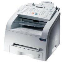 Samsung SF-750 printer