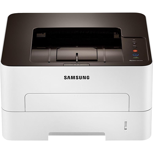 Samsung SL-M2825DW printer