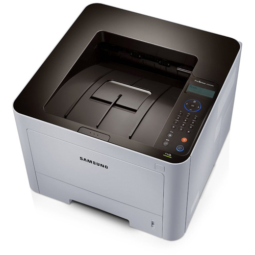 Samsung SL-M3820DW printer