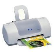 Epson Stylus C50 printer