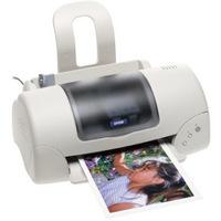 Epson Stylus Color 810 printer