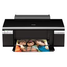 Epson Stylus Photo R280 printer
