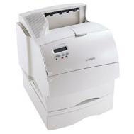 Lexmark T616 printer