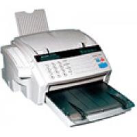 Sharp UX-1100 printer