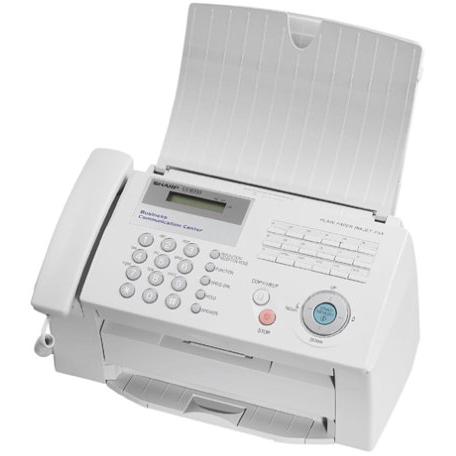 Sharp UX-B700 printer