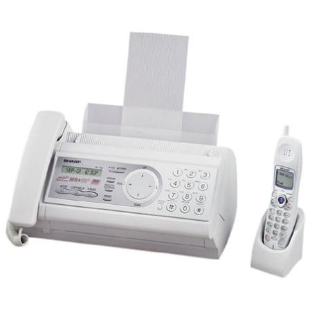 Sharp UX-CL220 printer
