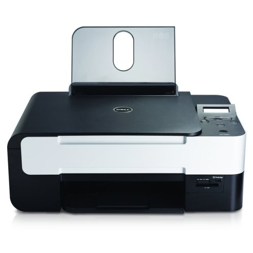 Dell V305w printer