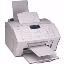 Xerox WorkCentre-385 printer