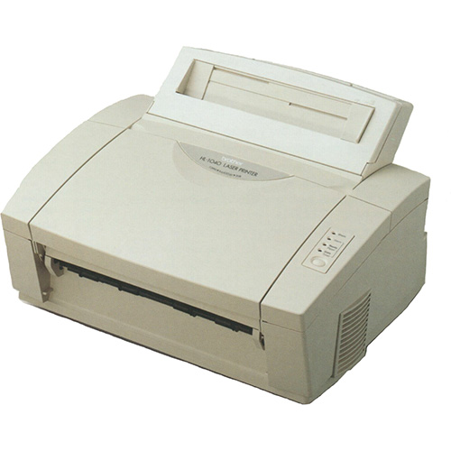 BROTHER HL 1040 PRINTER