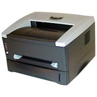 BROTHER HL 1435 PRINTER