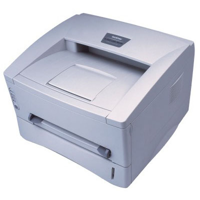 BROTHER HL 1450 PRINTER