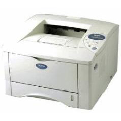 BROTHER HL 1650 PRINTER