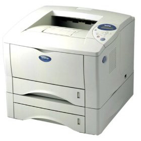 BROTHER HL 1670N PRINTER