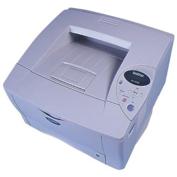 BROTHER HL 1850LT PRINTER