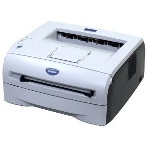 BROTHER HL 2040R PRINTER