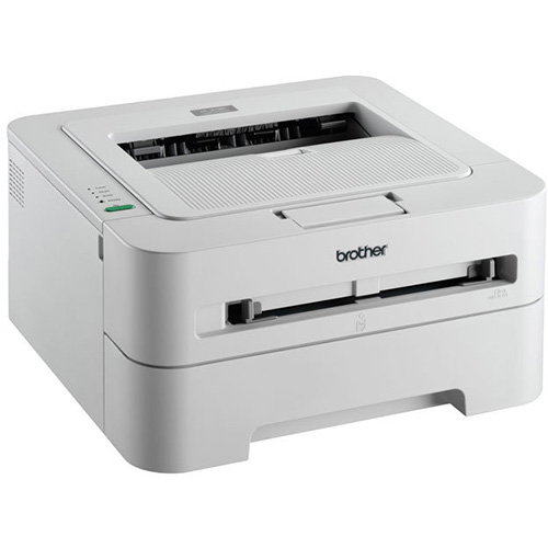 BROTHER HL 2132 PRINTER
