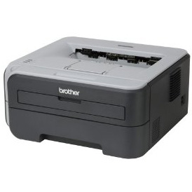 BROTHER HL 2140 PRINTER